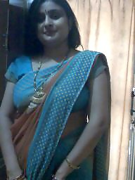 Desi mature, Aunty, Indian hairy, Indian, Desi aunty, Mature aunty
