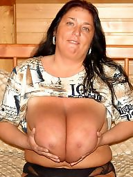 The queen, The best of bbws, Queen mature, Queen of, Matures best, Mature queen