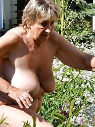 Granny bbw, Amateur granny, Granny