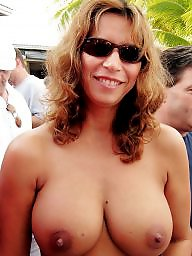Worthing, Seconds, Mature looking, Looking, Amateur mature