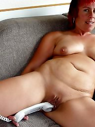 Shaved mature, Shaving, Mature hairy, Shaved, Mature shaved, Hairy mature