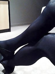 Upskirt stockings amateur, Upskirt black, Upskirt amateur stockings, Upskirt tights, Upskirt tight, Tights upskirt