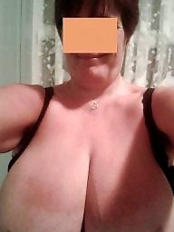 Tributes please, Tributed matures, Tributed mature, Tributed cum, Tribute matures, Tribute cum