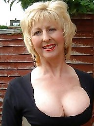 Mature stockings, Mother in law, Mothers, My mother, Mother, Mature stocking