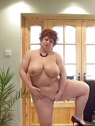 Granny bbw, Chubby, Bbw old, Big mature, Old bbw, Granny big