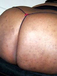 Mature ebony, Big black ass, Mature blacks, Ebony mature, Mature big ass, Black bbw