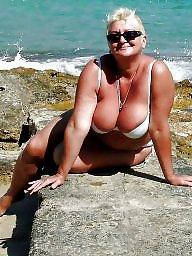 Bbw granny, Clothed, Granny big boobs, Granny lingerie, Granny boobs, Granny mature