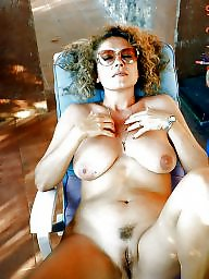 Real matures, Spreads, Spreading mature, Spreading, Spread milf, Spread mature