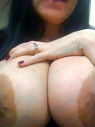Huge tits, Mature boobs, Huge boob, Mature tits, Bbw big tits, Mature bbw