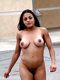 Latin, Public, Flashing, Flash