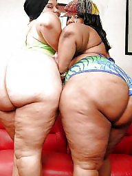 Bbw ass, Fat bbw, Big ass, Fat ass