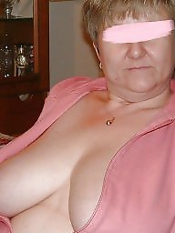 Bbw granny, Mature big ass, Granny ass, Granny, Granny boobs