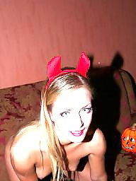 Milf happy, Mature halloween, Happy mature, Amateur mature happy, Amateur happy, Amateur halloween