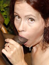 Mature interracial, Mature mom, Whore, Mom, Moms