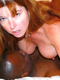 U s a mature interracial, White milf, White matures interracial, White matures, Milfs loves bbc, Milfs interracial