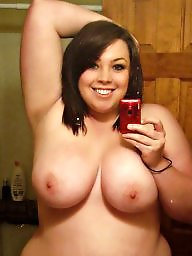 Mirror big boobs, Mirror amateur, Big chubby amateur, Big chubby, Big boobs chubby, Big boobs mirror