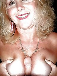 Milf fingering, Matures fingering, Matures fingered, Mature fingering, Mature fingered, Only milfes