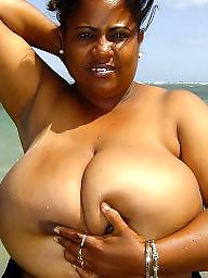 To big boobs, To big, To bbw, Womenly ebony, Womenly black, Women ebony