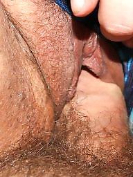 Sexs bbw, Sex sex bbw, Sex bbw, Morning sex, Bbw sexs, Bbw sex sex