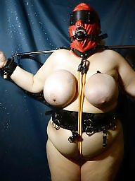 Bdsm bbw, Bbw nipples, Perfect, Nipple clamp, Nipple clamps, Bbw bdsm