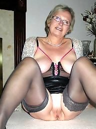 Granny bbw, Bbw granny, Grannys, Bbw mature, Grannies, Granny milf