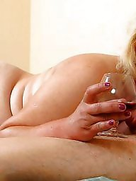 Russian bbw, Russian mature, Mature young, Blond mature, Young bbw, Russian