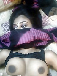 X teen self shot, Teens self shots, Teens indian, Teen self shot, Teen babe self, Teen amateur self