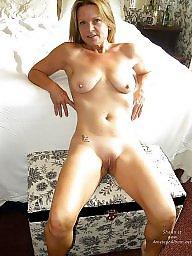 Sexy milfs matures, Sexy milf mature, Sexy matures milfs, Sexy mature milf, Sexy mature blondes, Sexy mature blonde