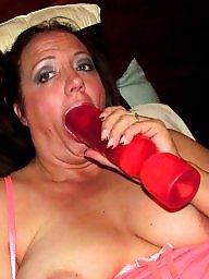 Pink mature, Pinkness, Sluts mature, Slut, matures, Slut milf mature, Slut mature milf