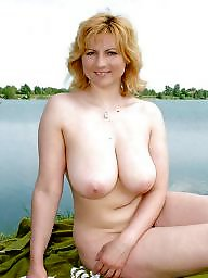 Milfs mature boobs, Milf mature blonde, Milf mature big boobs, Milf mature boobs, Milf blonde mature, Mature blonde