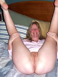 Mature amateur, Grannies, Granny milf