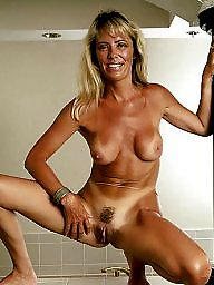 S blonde pussies, Pussy blonde, Milf mature blonde, Milf blonde mature, Blonde pussy, Blonde mature pussy