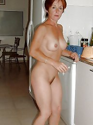 Amateur mature, Mature amateur, Ladies, Lady b, Mature lady, Church