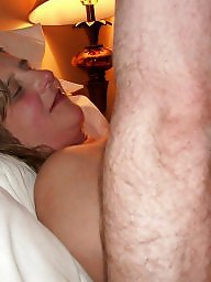 Amateur stockings, Amateur mature, Tanya, Mature amateur, Back
