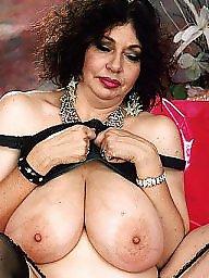 Mature tits, Bbw mature, Hot bbw, Bbw, Bbw tits