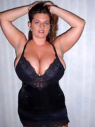 X fat amateur, Loving big boob, Loving big, Lovely boobs, Love fat, Love boobs