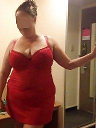 Sexy boobs bbw, Sexy bbws, Sexy bbw boobs, Sexy bbw boob, Sexy amateur bbw, Sexi big bbw