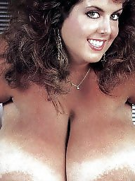 Vintage tits, Big boobs, Big tit, Bbw boobs, Big tits, Vintage big tits