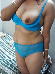 Mature asian, Asian milf, Housewife, Asian mature, Mature housewife, Asian matures
