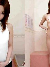 Naked, Teen naked, Teen dress