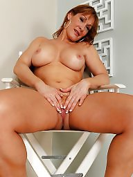 Milfs hot matures hot, Hot milf mature, Hot mature milfs, Hot mature milf, Mature hot, Hot matures