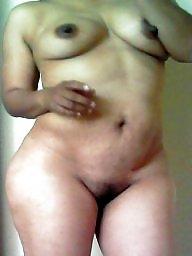 Butt, Big butt