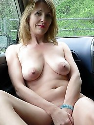 Amateur mature, Mommy, Mature