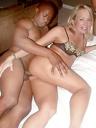Mature blacks, Black mature, Mature interracial, Amateur mature, Mature black, Men