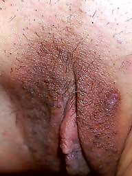 X wife asian, Wife asian p, Wife asian, Hairy asian wife, Hairy amateur asian, Hairy amateur wife