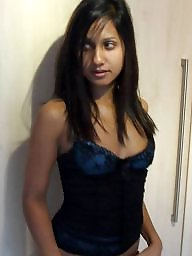 Hot indian babe, X desi, Indians hot, Indians, Indian p, Indian ebonys
