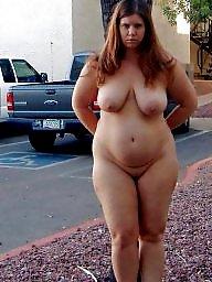 Sexy,milf, Sexy milfs, Sexy bbws, Sexy amateur bbw, Sexy amateur milfs, Sexy amateur milf