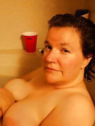 Mature julie, July, Julie t, Julie o, Julie amateur, Julie