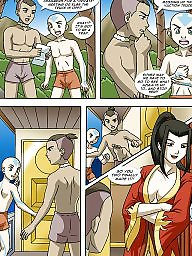 Comics cartoon, Comics, Comic, Avatar, Cartoon comics, Sex comics