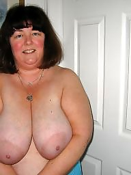 Granny boobs, Bbw mature, Granny bbw, Granny, Granny big tits, Bbw granny